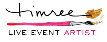 timree_live_event